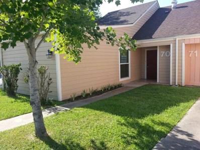 70 Westwood Village Drive, Trinity, TX 75862 - #: 48276821