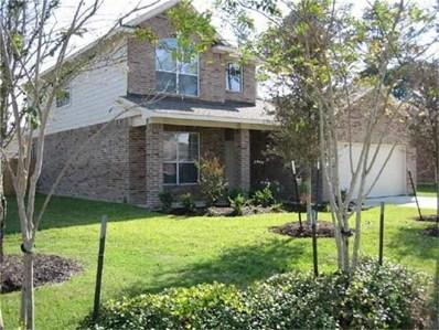 16103 Stone Stable, Cypress, TX 77429 - MLS#: 48280626