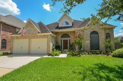 21235 Autumn Crest, Richmond, TX 77407 - MLS#: 48333744