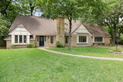 4326 Cypresswood Court, Spring, TX 77388 - MLS#: 48344913