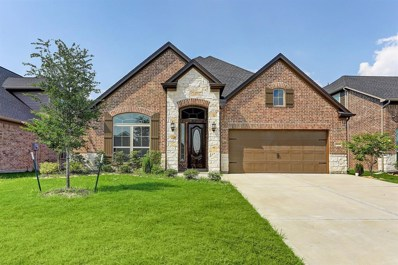 18634 Fairmont Springs, Cypress, TX 77429 - MLS#: 48368212