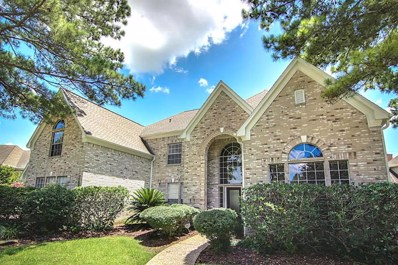 4319 Orchard Chase Court, Katy, TX 77450 - MLS#: 48372670