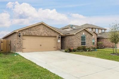 412 Hawks View Drive Drive, La Marque, TX 77568 - MLS#: 48415876