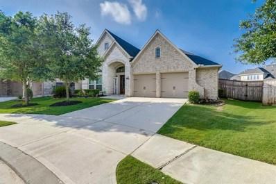 27403 Knox Prairie, Fulshear, TX 77441 - MLS#: 48416214
