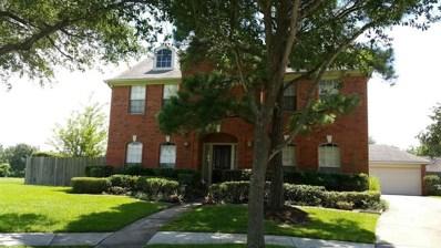 4403 Colony Glen Court, Sugar Land, TX 77479 - #: 4842488