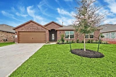 18618 Orono Ridge Trail, Richmond, TX 77407 - MLS#: 4843863