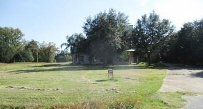 5407 Raintree Drive, Missouri City, TX 77459 - #: 48473515