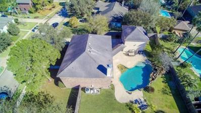 2309 San Augustine Lane, Friendswood, TX 77546 - MLS#: 4850421