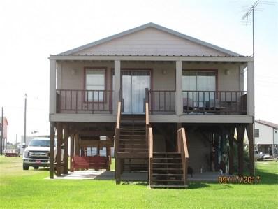 1954 Cr 201 Carancahua, Bay City, TX 77414 - MLS#: 48514840