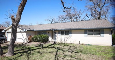 1503 Glade Street, College Station, TX 77840 - MLS#: 48589236