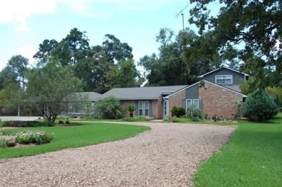 915 Tall Pines Drive, Magnolia, TX 77354 - MLS#: 48600581