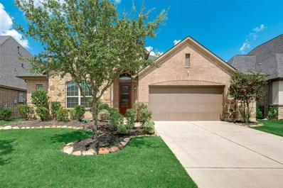 29118 Erica Lee Court, Katy, TX 77494 - MLS#: 48606088