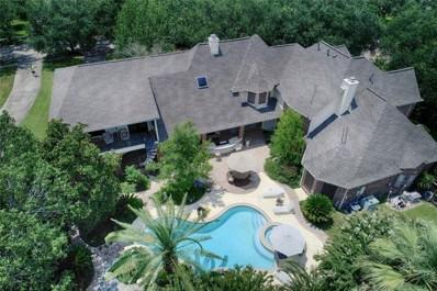 19430 Kessington Lane Lane, Houston, TX 77094 - MLS#: 4863893
