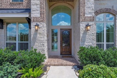 27838 Colonial Point, Katy, TX 77494 - MLS#: 48661976