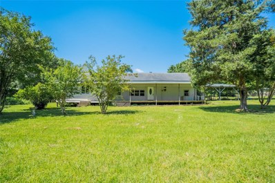 282 Jungle Village Road, Trinity, TX 75862 - MLS#: 48666623