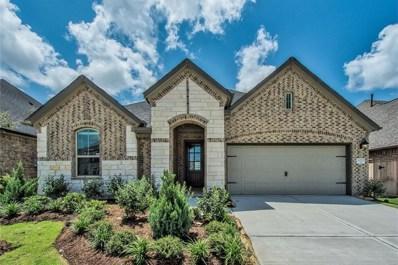 30515 Morning Dove, Fulshear, TX 77423 - MLS#: 48669856