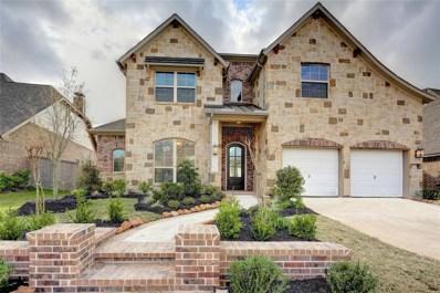19247 Bullard Creek Drive, Cypress, TX 77433 - MLS#: 48724522