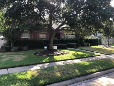 20811 Durand Oak Court, Cypress, TX 77433 - MLS#: 48727675