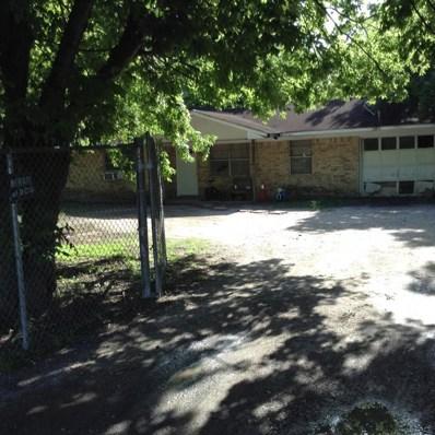 16628 Alice Foster Street, Sugar Land, TX 77498 - MLS#: 48748446