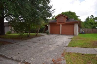 22107 Bridgebrook, Spring, TX 77373 - MLS#: 48800832