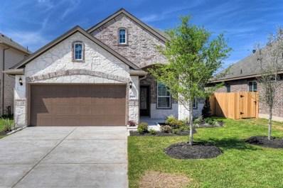 21679 Lexor Drive, Porter, TX 77365 - MLS#: 48821532