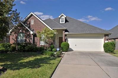 13315 Lake Passage Lane, Houston, TX 77044 - MLS#: 4885796