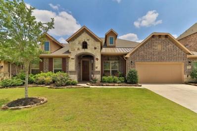 22746 Soaring Woods, Porter, TX 77365 - MLS#: 48878050