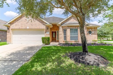 26932 Manor Falls, Kingwood, TX 77339 - MLS#: 48880126