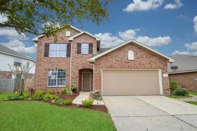 13826 Rolling River Lane, Houston, TX 77044 - MLS#: 48889570