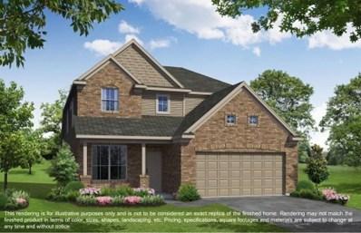 23323 Snowy Ridge Drive, Spring, TX 77373 - MLS#: 48894897