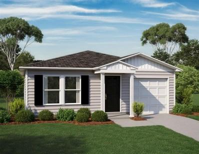 629 Cedar Point, Livingston, TX 77351 - MLS#: 48969161