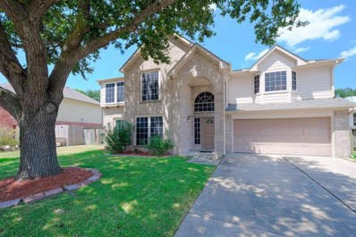 2310 Pheasant Creek, Sugar Land, TX 77498 - MLS#: 48977182