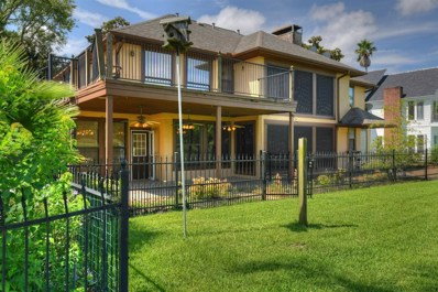 18702 Walden Forest Drive, Humble, TX 77346 - MLS#: 48978693