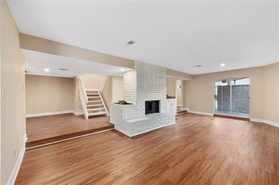 738 Country Place, Houston, TX 77079 - MLS#: 48982870