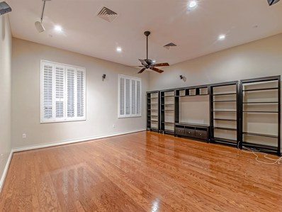 914 Main Street UNIT 912, Houston, TX 77002 - MLS#: 48999110