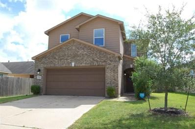 15423 Crawford Crest, Houston, TX 77053 - MLS#: 49051775