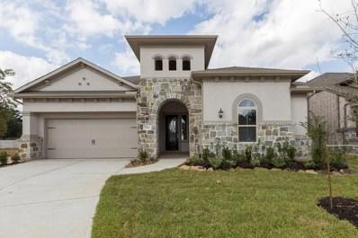5050 Robin Park Court, Porter, TX 77365 - MLS#: 49074860