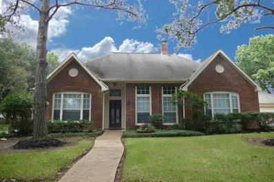 4507 Colony Hills Drive, Sugar Land, TX 77479 - MLS#: 49078520