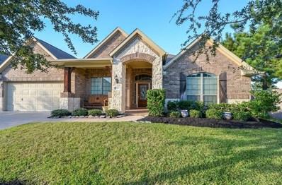 14815 Bronze Finch, Cypress, TX 77433 - MLS#: 49083493