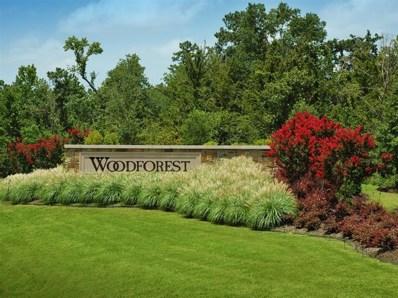 312 Tangle Birch Court, Montgomery, TX 77316 - MLS#: 49088665