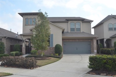 11910 Rosmarino Court, Richmond, TX 77406 - MLS#: 49114568