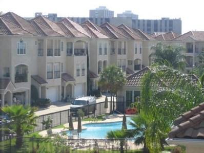 6035 N Arrowana Lane, Houston, TX 77036 - MLS#: 4921526
