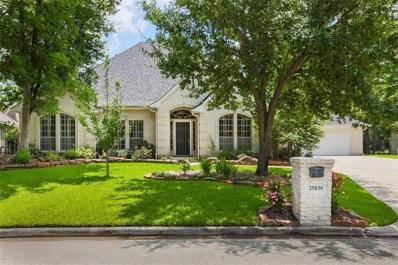 25839 Overlake, Spring, TX 77380 - MLS#: 49221343