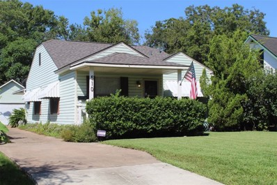 510 S 3rd Street, La Porte, TX 77571 - MLS#: 49254350