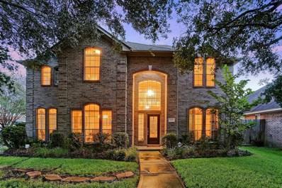 19411 Allview, Houston, TX 77094 - MLS#: 49282098
