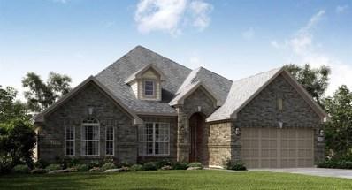 2519 Banyon Gulch Lane, Katy, TX 77493 - MLS#: 49283474