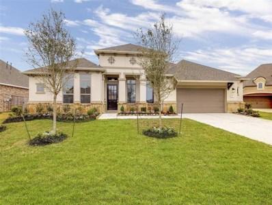 13907 Cotton Bluff, Tomball, TX 77377 - MLS#: 49295691