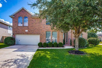 4003 Wilton Court, Pearland, TX 77584 - MLS#: 4932514