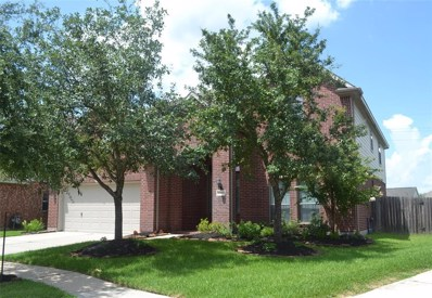 30402 Avera Creek Drive, Spring, TX 77386 - #: 49354134