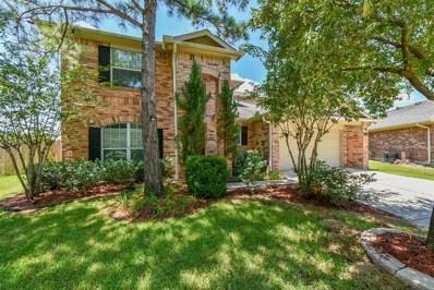 17415 Anadarko, Houston, TX 77095 - MLS#: 4937160